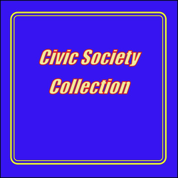 Civic Society